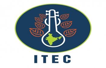 ITEC Documentary.