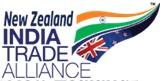 New Zealand India Trade Alliance : NZITA